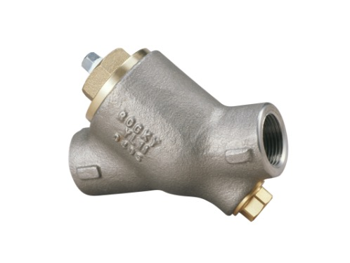 YL Series-Check Valves
