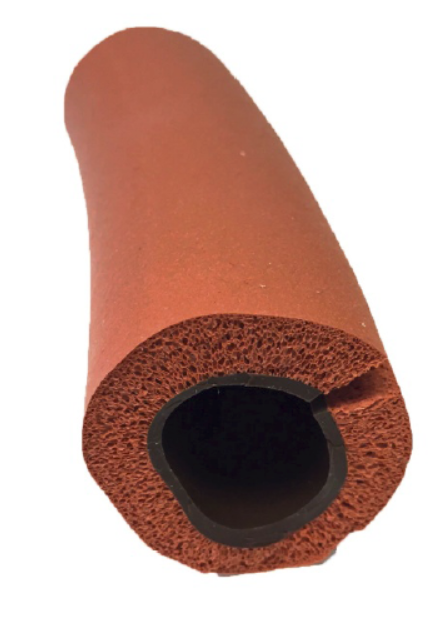 Hose and Pipe Insulation
